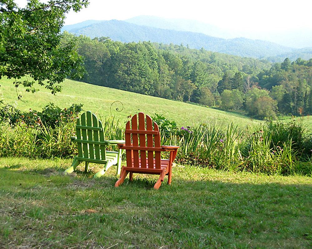 Jacquelyn Schechter  mindfulphotography.com