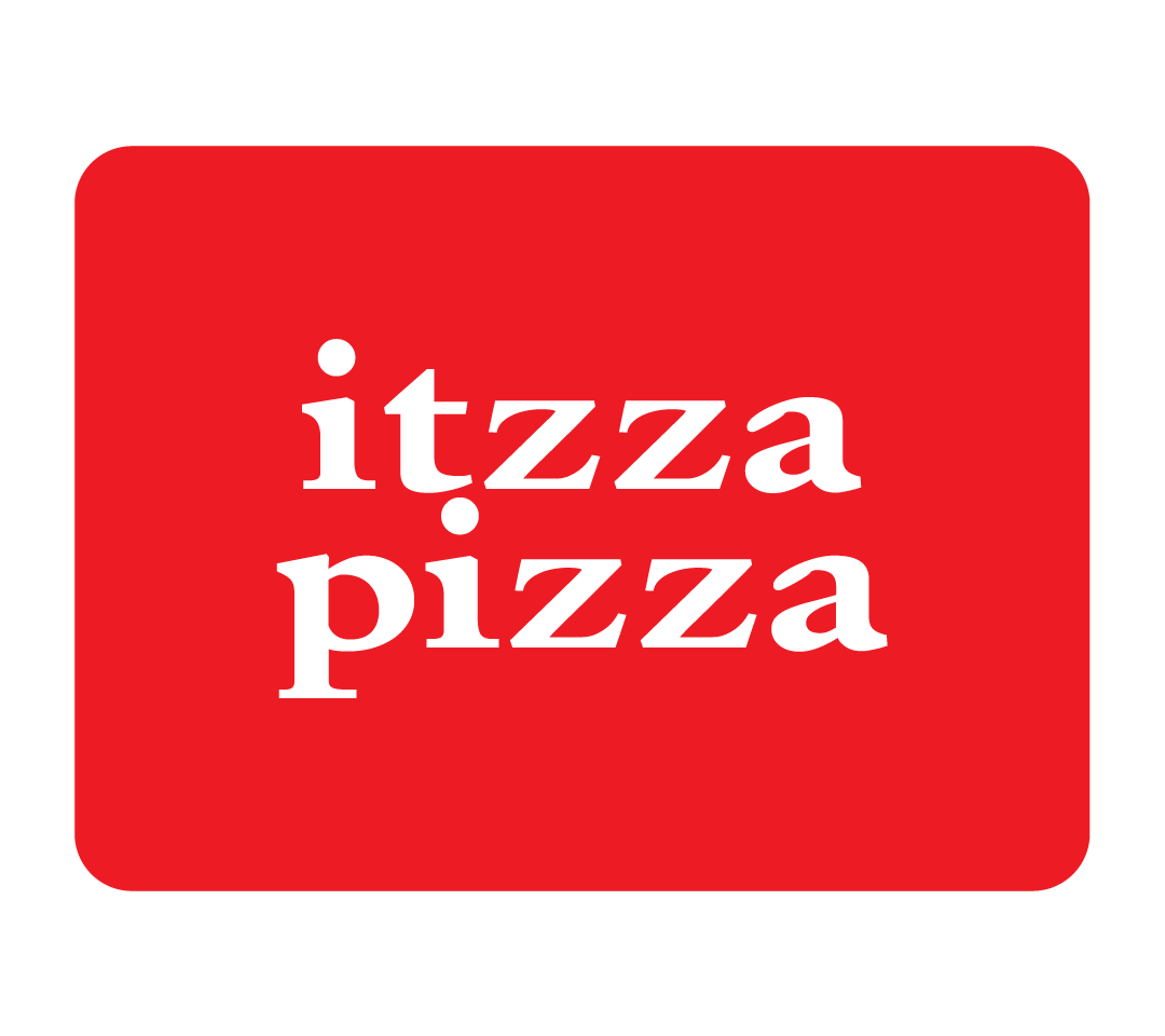 itzza pizza