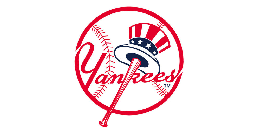 BobbySue's Nuts & New York Yankees