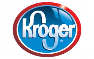 BobbySue's Nuts & Kroger