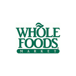 BobbySue's Nuts & Whole Foods