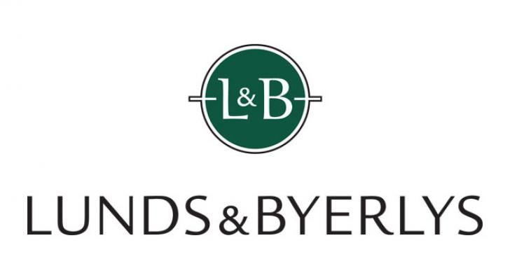 BobbySue's Nuts & Lunds & Byerly's