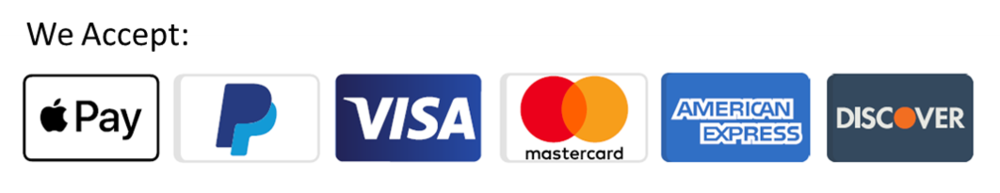 We Accept - Credit Cards.png