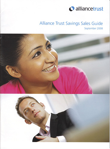 AllianceTrustCover.jpg