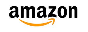 LogoAmazon.jpg
