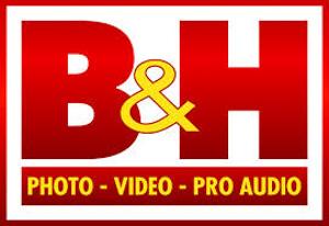 LogoB&H_001.jpg