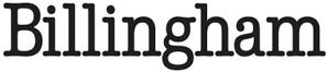 LogoBillingham_001.jpg