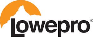 LogoLowepro_001.jpg