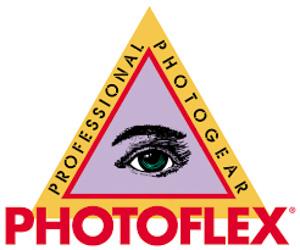 LogoPhotoflex_001.jpg