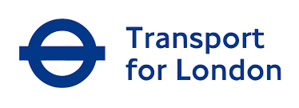 LogoTFL_001.jpg