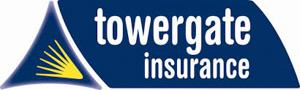 LogoTowergate_001.jpg