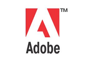 LogoAdobe_001.jpg