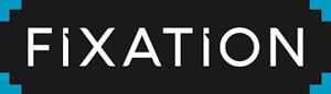 LogoFixation_001.jpg