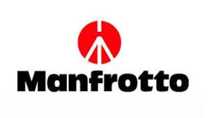 LogoManfrotto_001.jpg