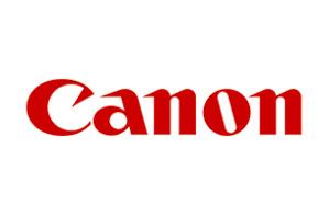 LogoCanon_001.jpg