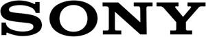 LogoSony_001.jpg