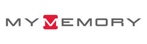 Logo-MyMemory_001.jpg
