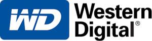 Logo-WD_001.jpg