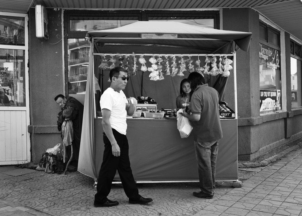 JR_Mongolia_gallery_003.JPG