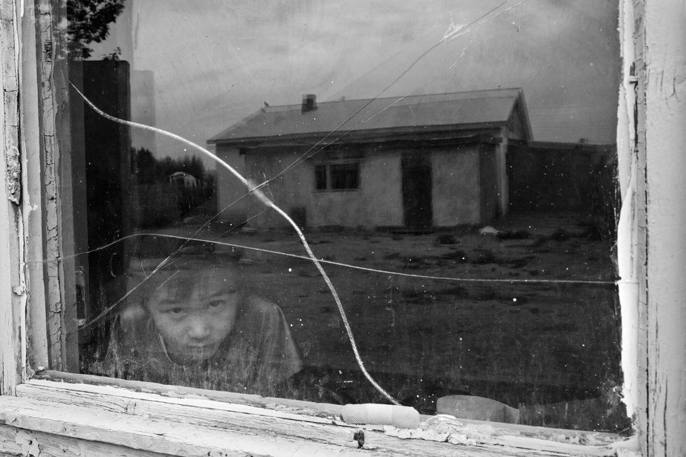 JR_Mongolia_gallery_006.JPG