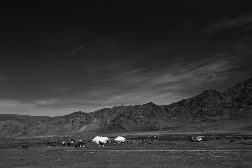 JR_Mongolia_gallery_011.JPG