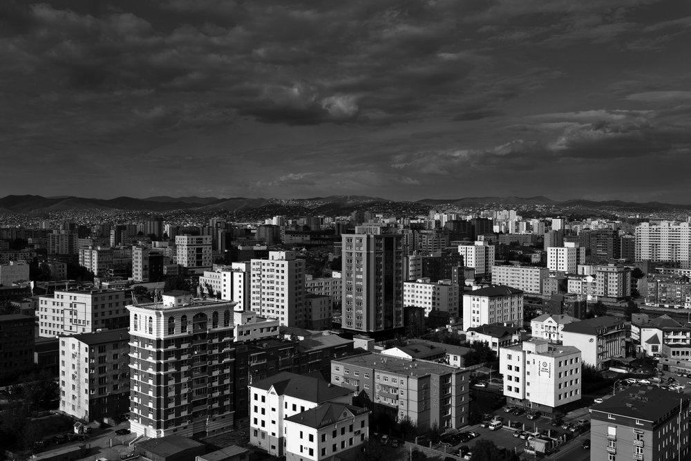JR_Mongolia_gallery_009.JPG
