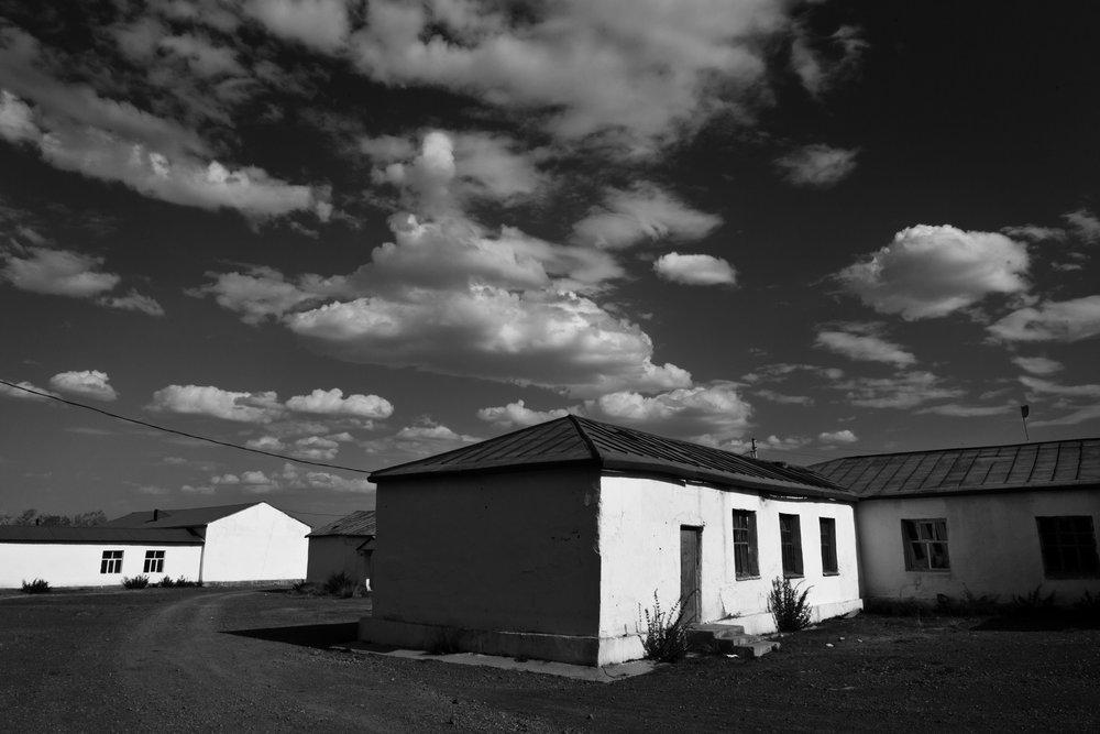 JR_Mongolia_gallery_016.JPG