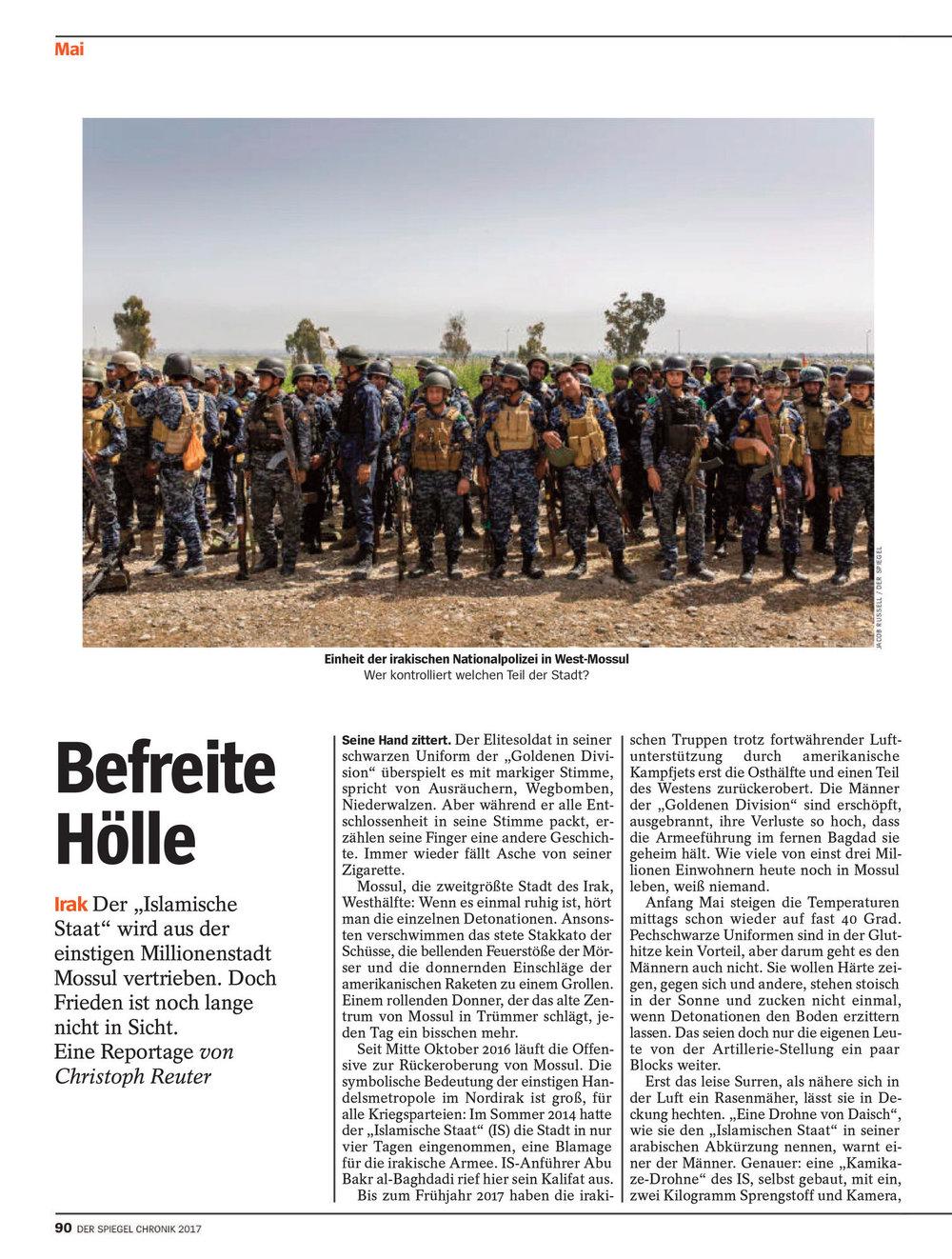 Spiegel_Mosul_01.JPG
