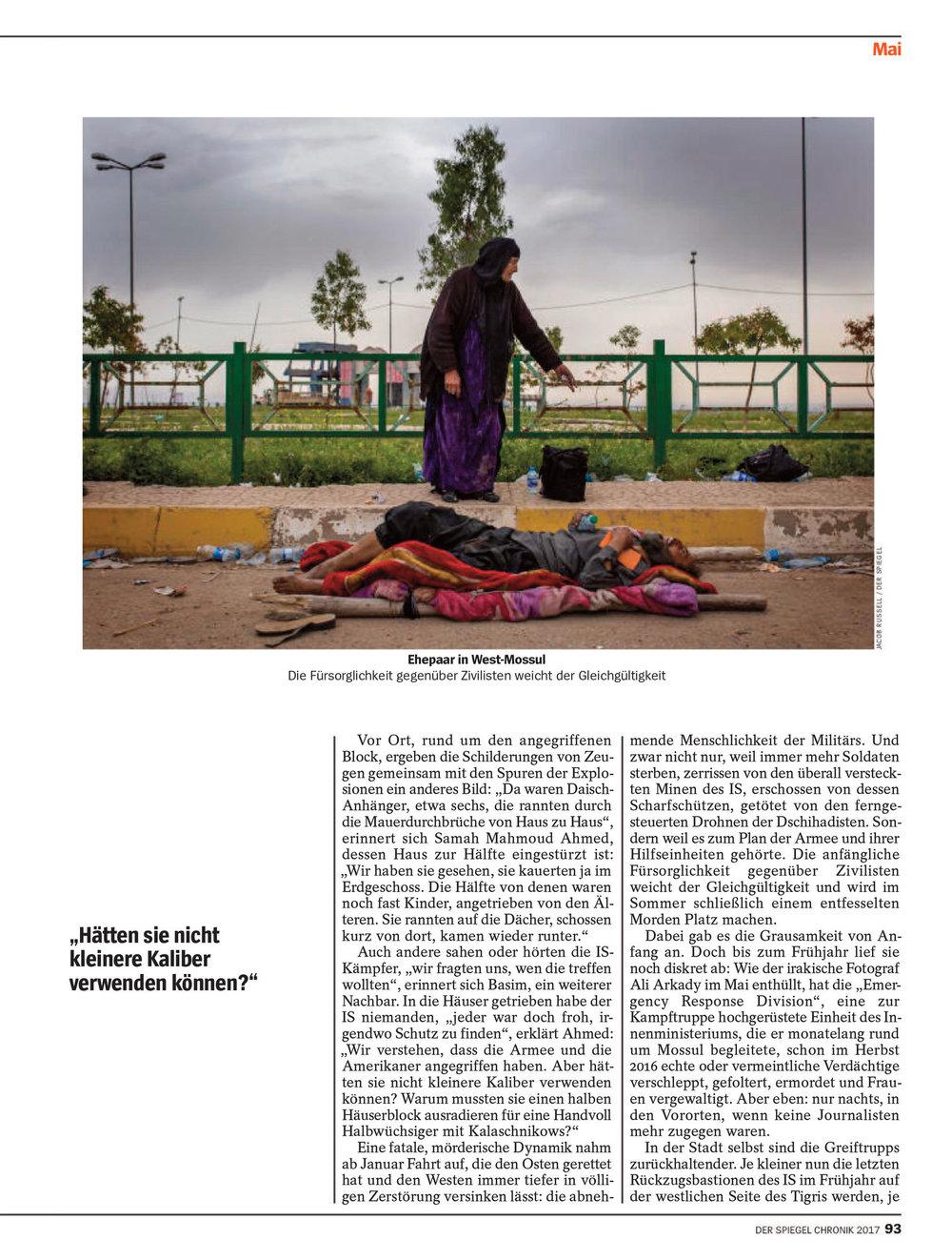 Spiegel_Mosul_04.JPG