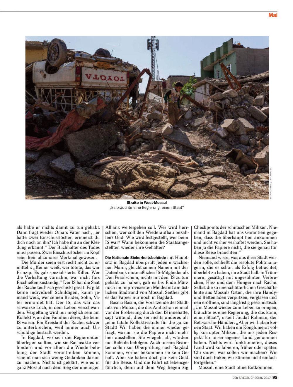 Spiegel_Mosul_05.JPG