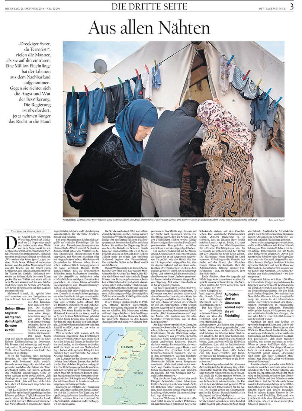 Tagesspiegel_Arsal.JPG
