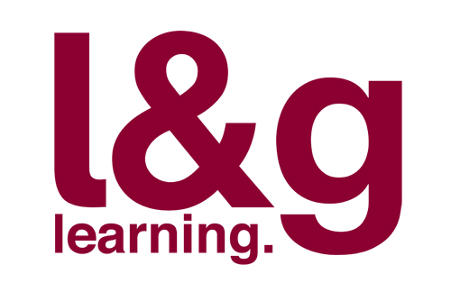 L&G Learning - 0141 221 6249