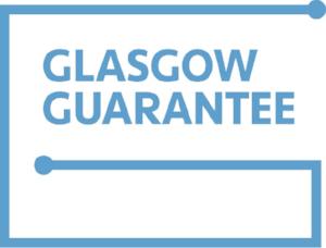 Glasgow_Guarantee_logo1.png