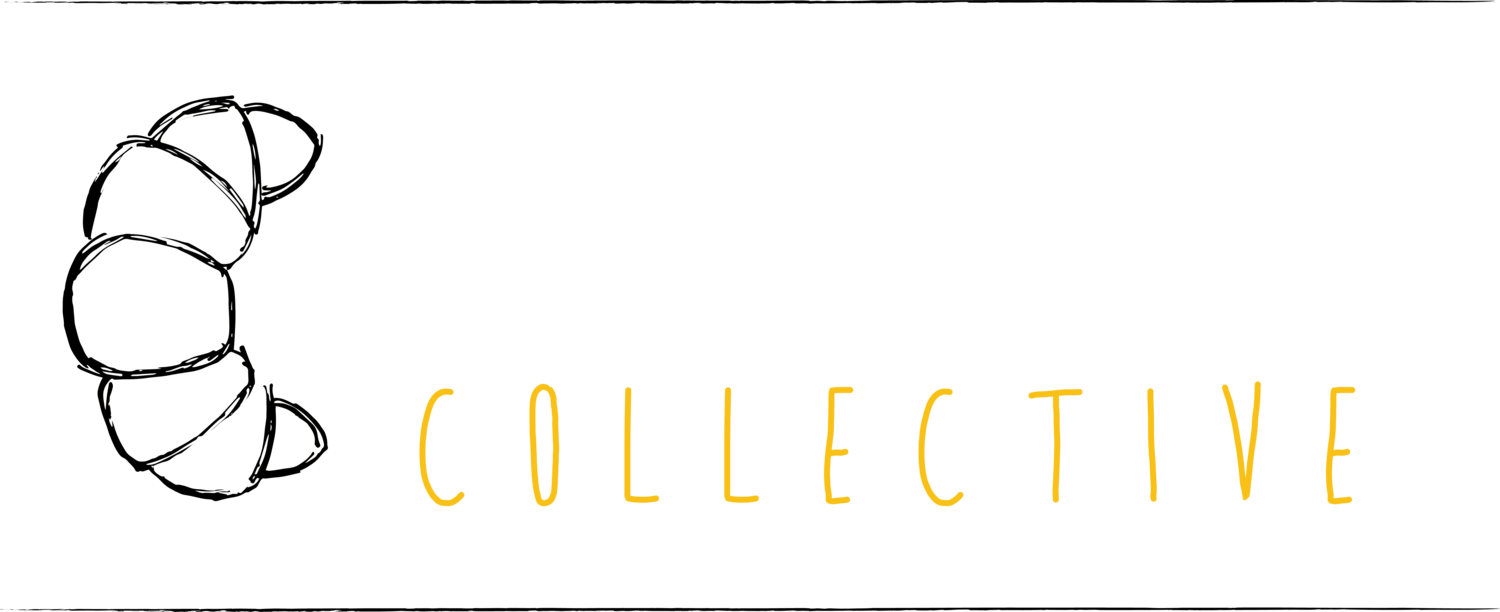 Gipfeli Collective
