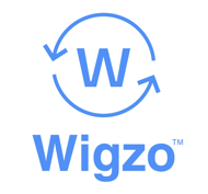 WIGZO-LOGO-high res.jpg