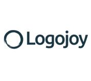 logojoy.png