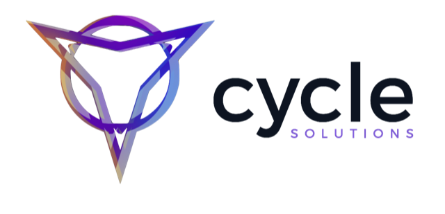 LOGOTIPO CYCLE SOLUTIONS(PNG)2.png