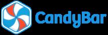 CandyBar-Logo.png