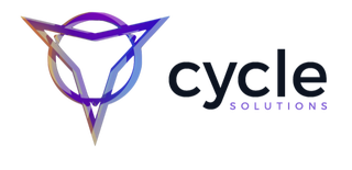 rsz_logotipo_cycle_solutionspng2.png