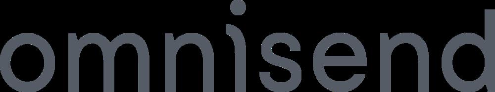 omnisend logo full.png