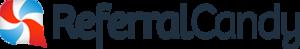 ReferralCandy+Logo_354x58.png