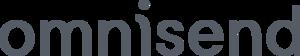 omnisend+logo+full.png