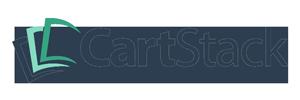 cartstack-logo.png