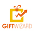gift-wizard-logo-with-bleed 70x70.jpg