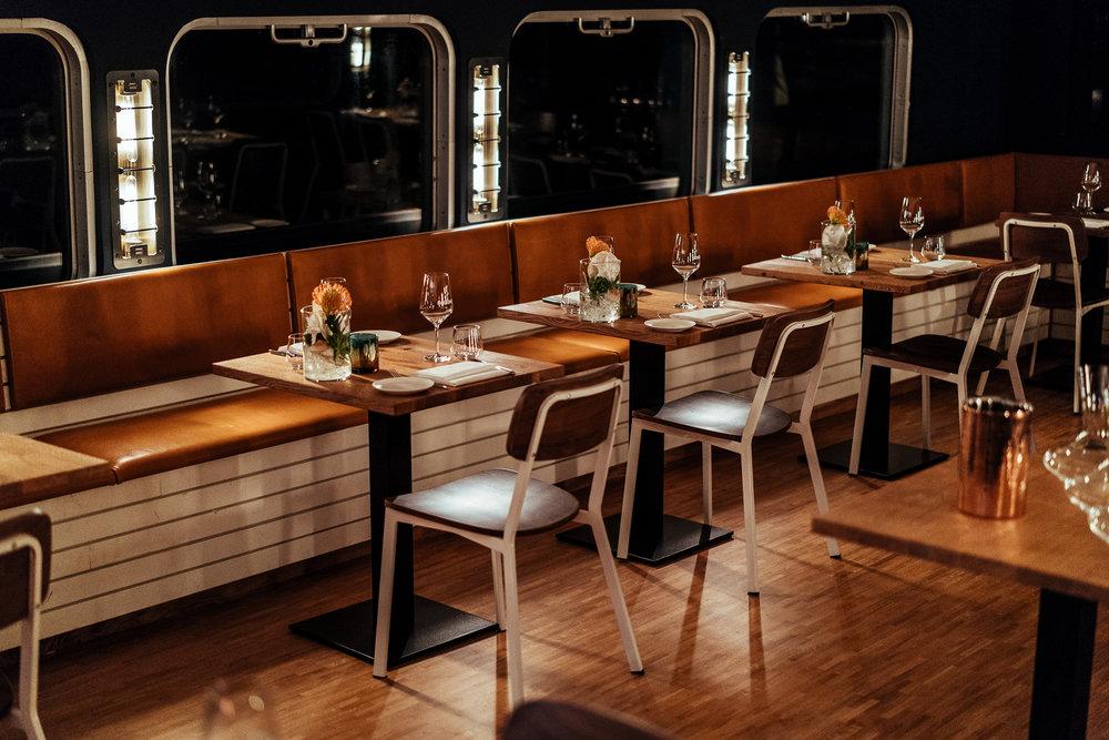 Backschaft_Restaurant_01.jpg