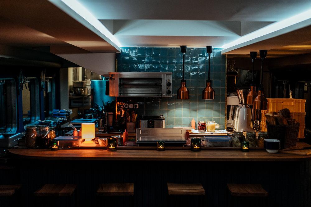 Backschaft_Restaurant_02.jpg