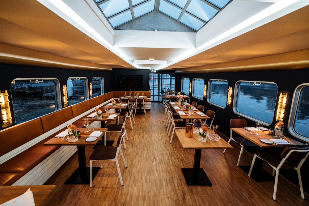 Backschaft_Restaurant_03.jpg