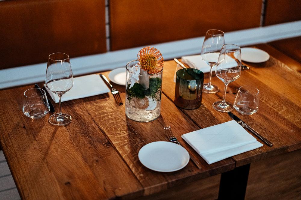 Backschaft_Restaurant_05.jpg