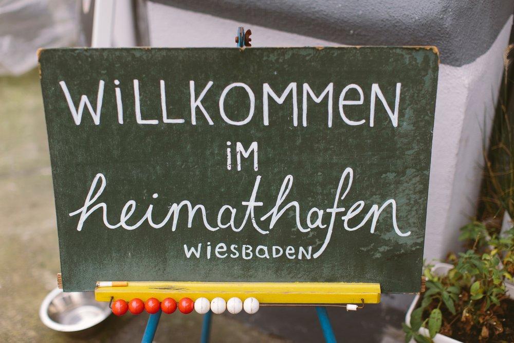 Konferenzraum_Willkommen im heimathafen.jpg