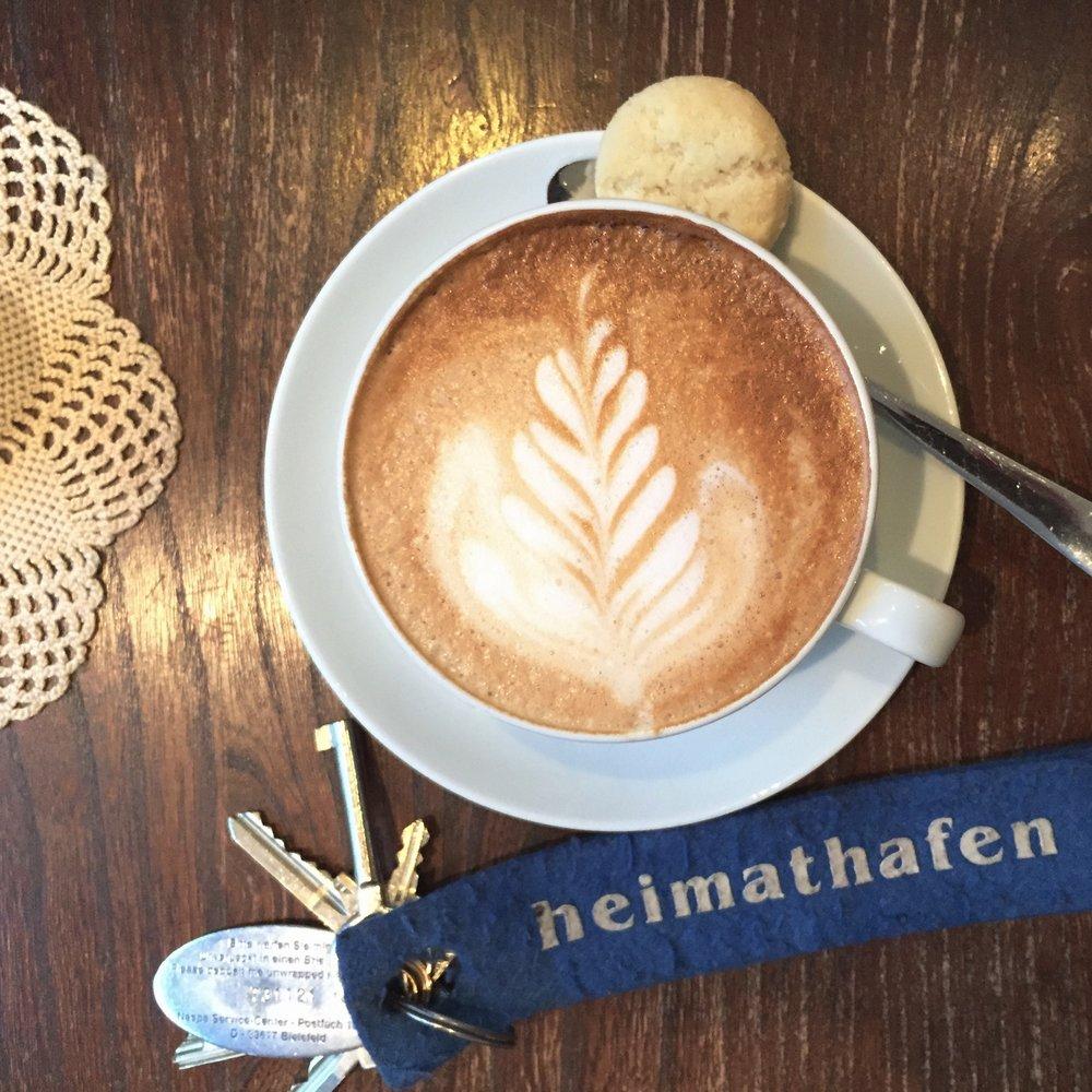 Cappuccino heimathafen.jpg